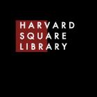 Harvard Square Library