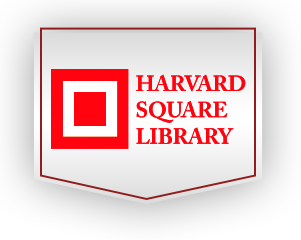 Harvard Square Library