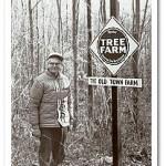 Howlett Tree Farmer