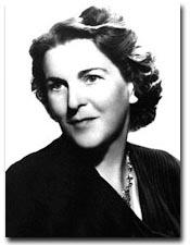 Douglas, Emily Taft (1899-1994)