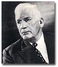Douglas, Paul H. (1892-1976)