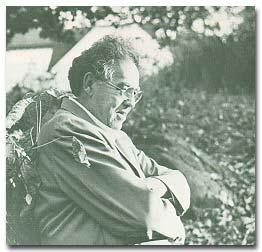 Wyeth, 1944.