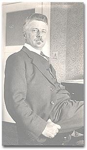 Arthur Lovejoy