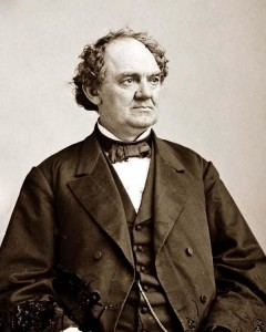The Greatest Showman: The Complicated Legacy of P.T. Barnum