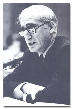 Ben H. Bagdikian