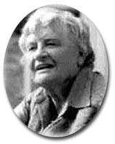 Dorothy Livesay