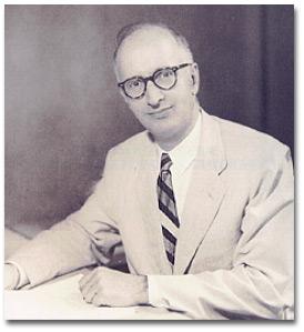 Daniel Melcher