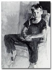 Ben, 1946