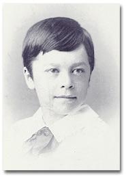 HWF at age 12