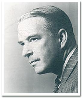 John Marquand