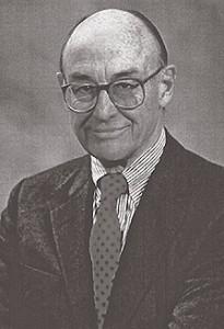 John H. Morison III