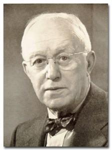 Max Otto