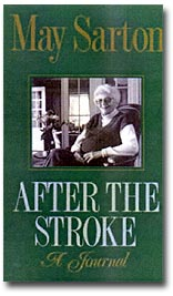 """After The Stroke"""