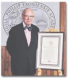 Arthur Meier Schlesinger
