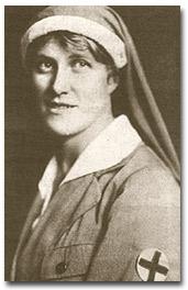 Elsa Ulich
