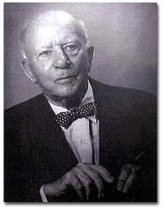 Von Ogden Vogt