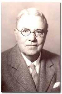 Cannon, Walter Bradford (1871-1945)