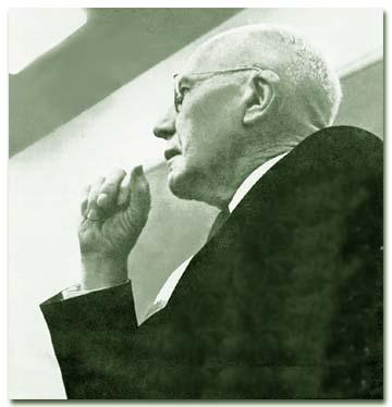Henry Nelson Wieman