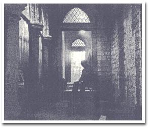 Williams's prayer strike