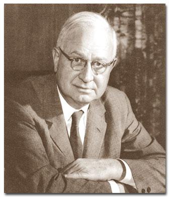 W.M. Kiplinger