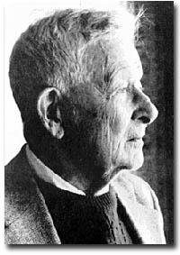 Sewall Wright