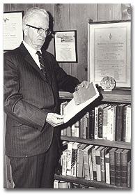 Wright 1969