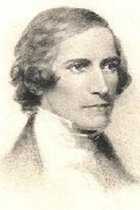 Ephraim Peabody