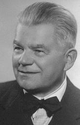 Norbert Capek