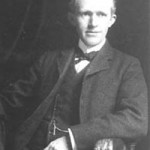 Samuel McChord Crothers