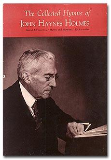 Holmes' hymns
