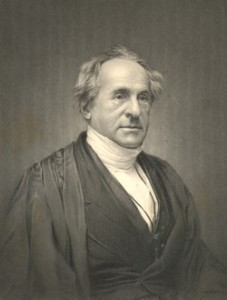 Ichabod Nichols