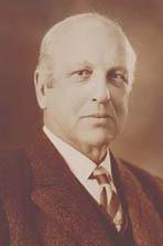Samuel Atkins Eliot
