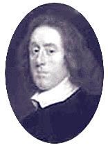 Sir Henry Vane