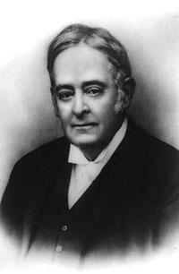 Joseph Hodges Choate