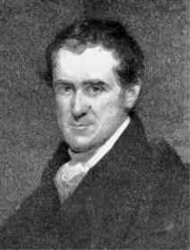Henry Ware, Jr.