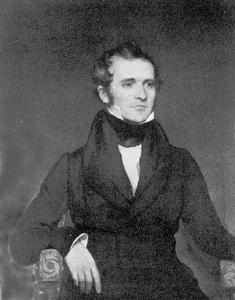 John Lowell, Jr.
