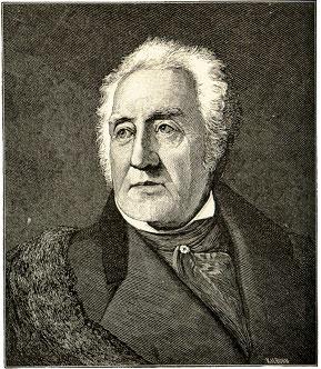 Thomas H. Perkins