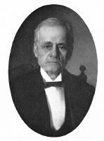 Enoch Pratt