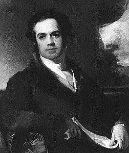 George Ticknor