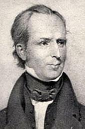 Joseph Tuckerman