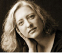 elizabeth-alexander