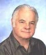 Herbert Bielawa