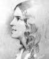 Eliza Flower