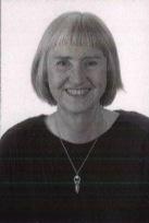 Shirley Ann Ranck