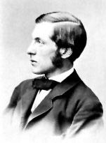 Charles W. Eliot as a Harvard Faculty Member