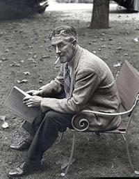 Henry DeWolf Smyth