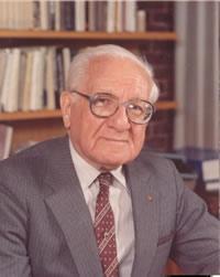 Abram Sachar