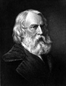 Samuel Longfellow