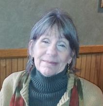 Kathleen R. Parker