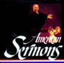 <i>American Sermons</i>, a current book, has two of Shepard's sermons